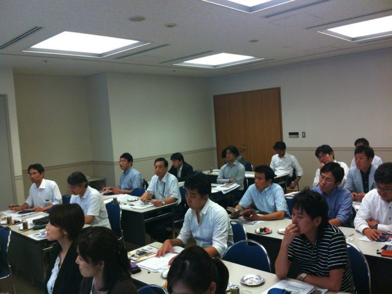 IMG 9180 800x600 - 7月22日(金)開催、第2回:AOsuki主催:学ぼう会 [青森で起業して分かった事と、これから青森で実現できるビジネスについて]