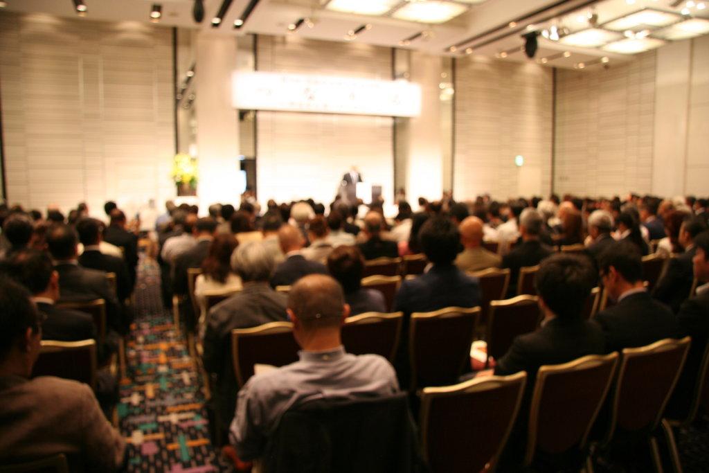 IMG 8995 1024x683 - 思風会全国大会を今年は東京で開催致します。