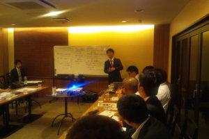 10 300x200 - 本日宇都宮SUCCEEDCAFE(北関東勉強会)開催になります。