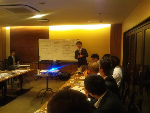 10 - 本日宇都宮SUCCEEDCAFE(北関東勉強会)開催になります。