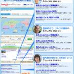 blog import 57e65ed7d3234 150x150 - ホームページを見る時のFの法則、Zの法則