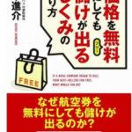 blog import 57e65f1139eef 150x150 - twitter活用事例のご紹介