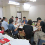blog import 57e6602c1a486 150x150 - 5月東京、大阪、名古屋でのいい会社の法則実行委員会の勉強会開催