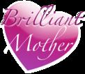 blog import 57e6613064bdd - 育児と仕事を両立させて働き方、生き方にこだわる女性の為のイベントご紹介