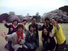 blog import 57e6613c6693f - 笑うことで、体の免疫力が高まり、病気予防になる「笑いヨガ」