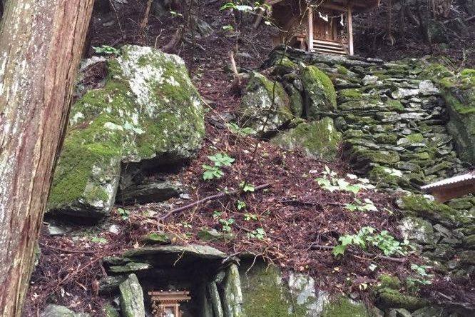 14569115 1190163554384499 239512595 n 666x444 - 2016年11月 剣山を訪ね、女神の遊雅さを楽しむ女神ツアー