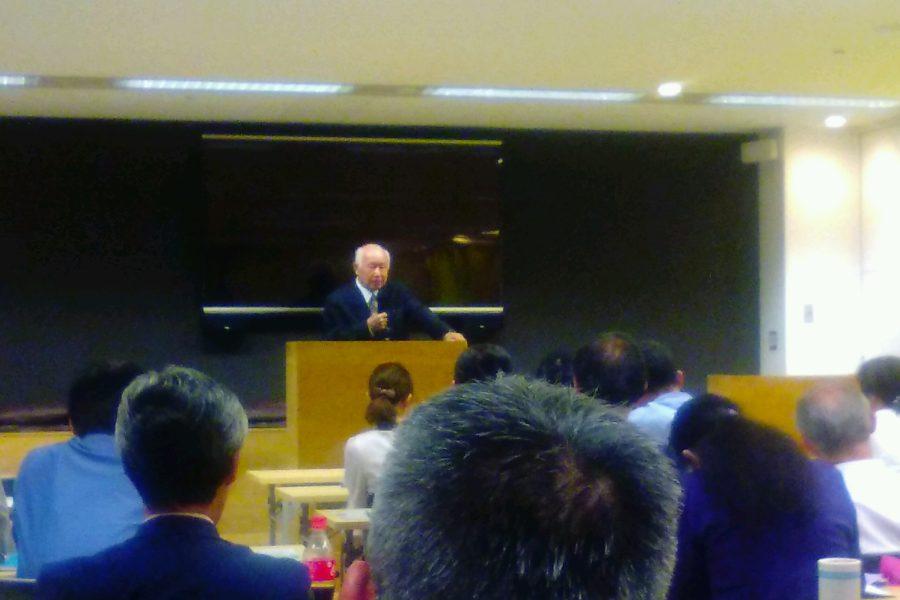 20161001161953 900x600 - 平成28年度第6回東京思風塾開催