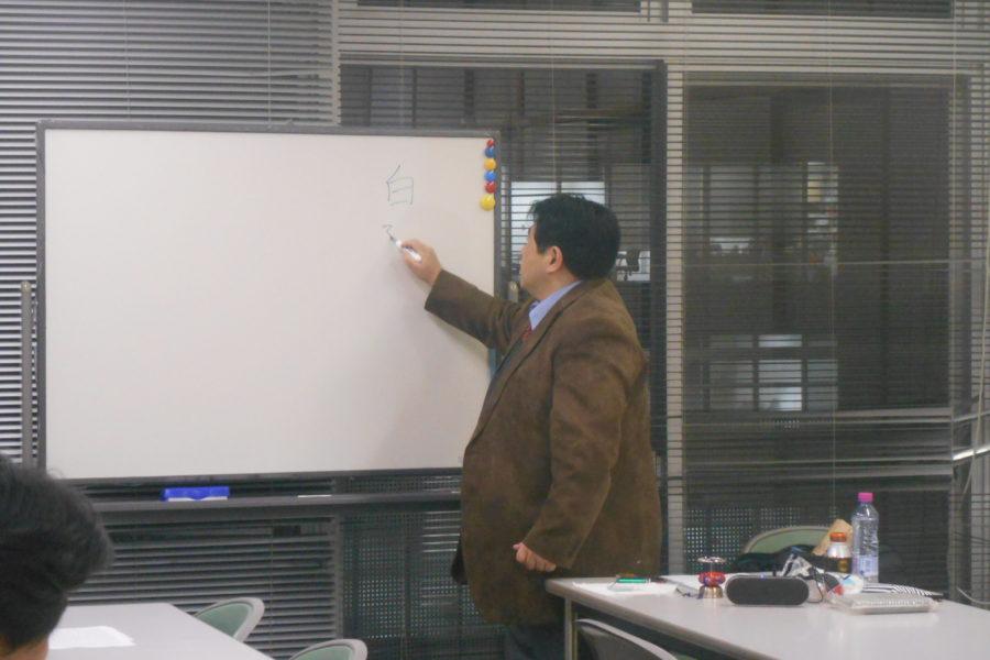 DSCN0709 900x600 - 10月14日(金)禅の知恵と古典に学ぶ人間学勉強会