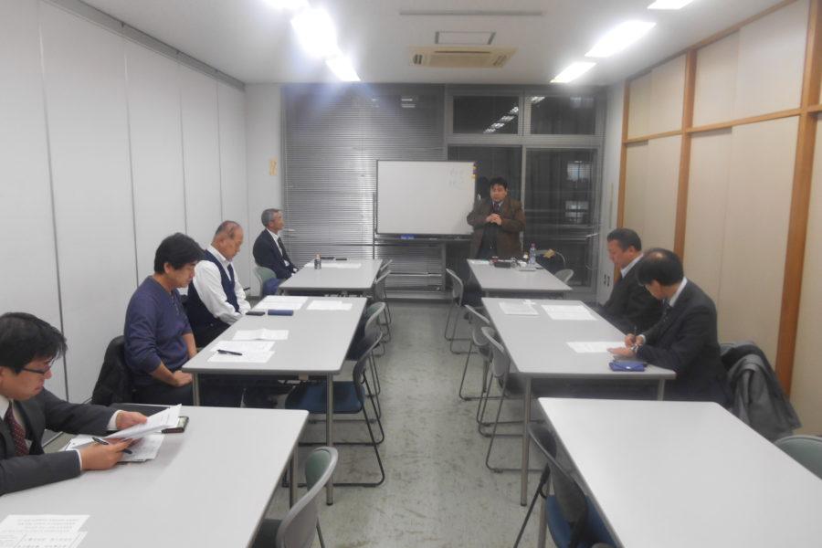 DSCN0715 900x600 - 10月14日(金)禅の知恵と古典に学ぶ人間学勉強会