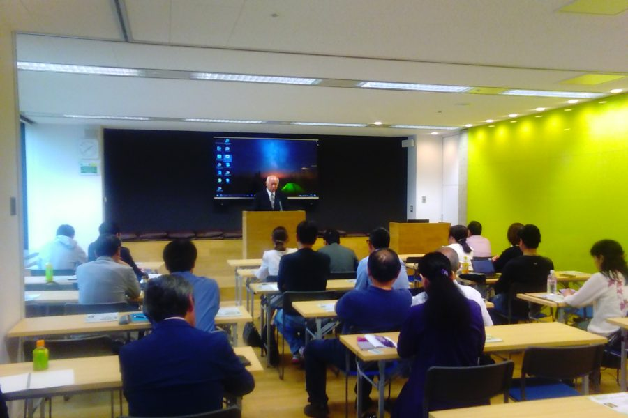 KIMG0189 900x600 - 平成28年度第6回東京思風塾開催