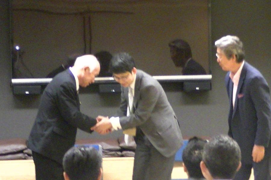 PIC 0045 900x600 - 平成28年度第6回東京思風塾開催