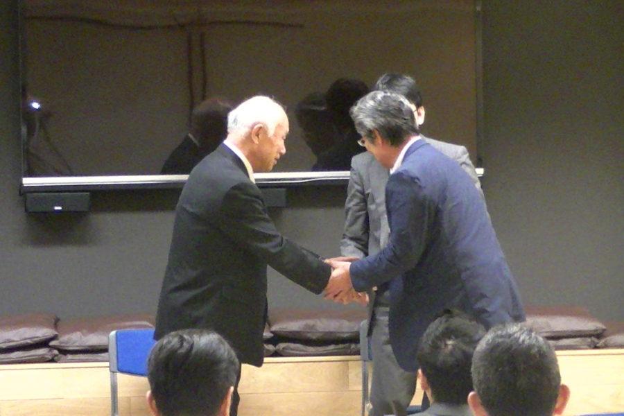PIC 0047 900x600 - 平成28年度第6回東京思風塾開催