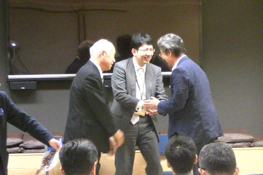 PIC 0048 900x600 - 平成28年度第6回東京思風塾開催
