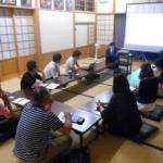 いい会社熊本勉強会