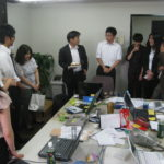 8 002 150x150 - 2017年1月24日池川明先生愛の子育て塾9期第1講座開催しました。
