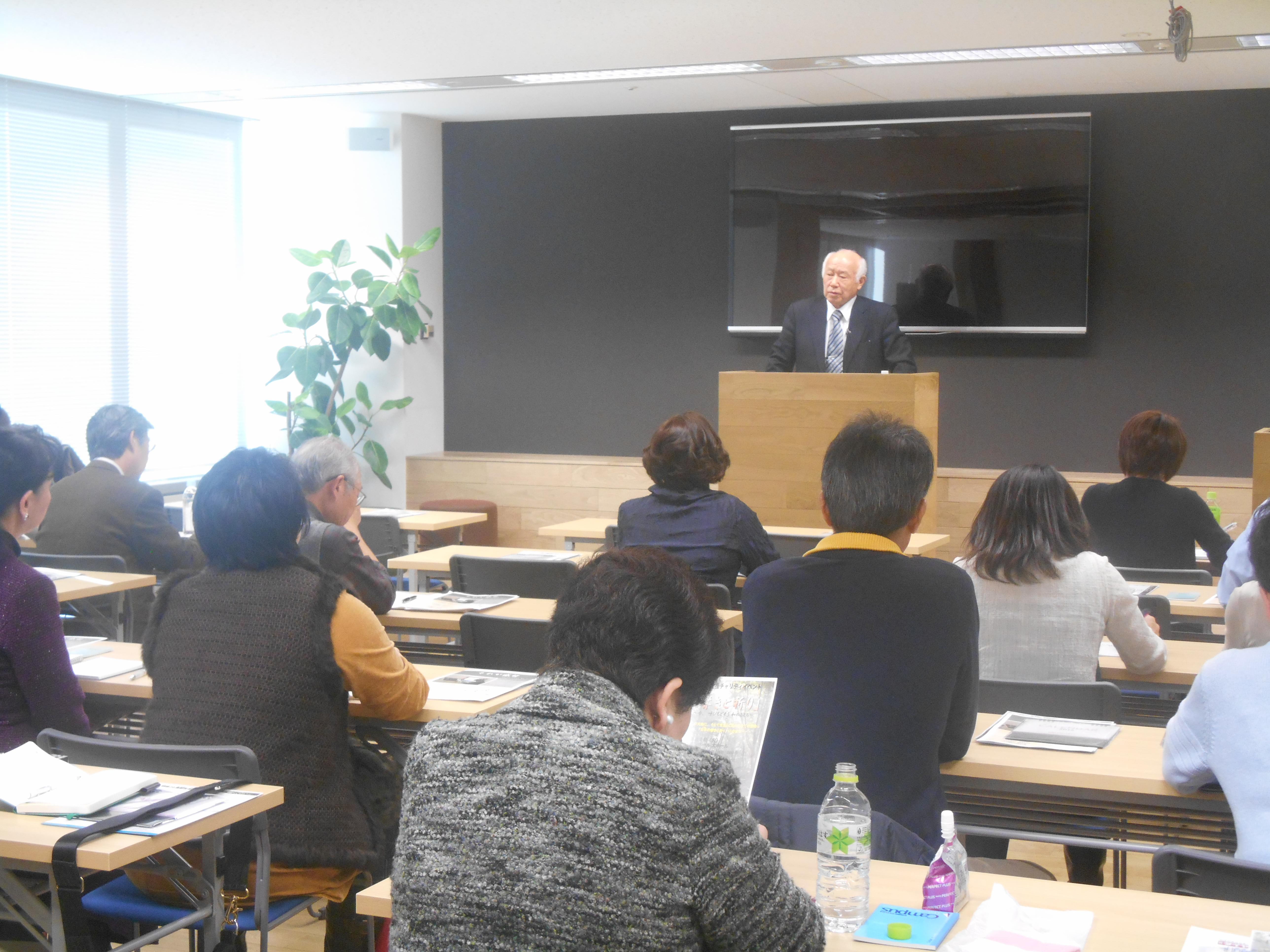 DSCN0434 - 2017年2月4日東京思風塾開催