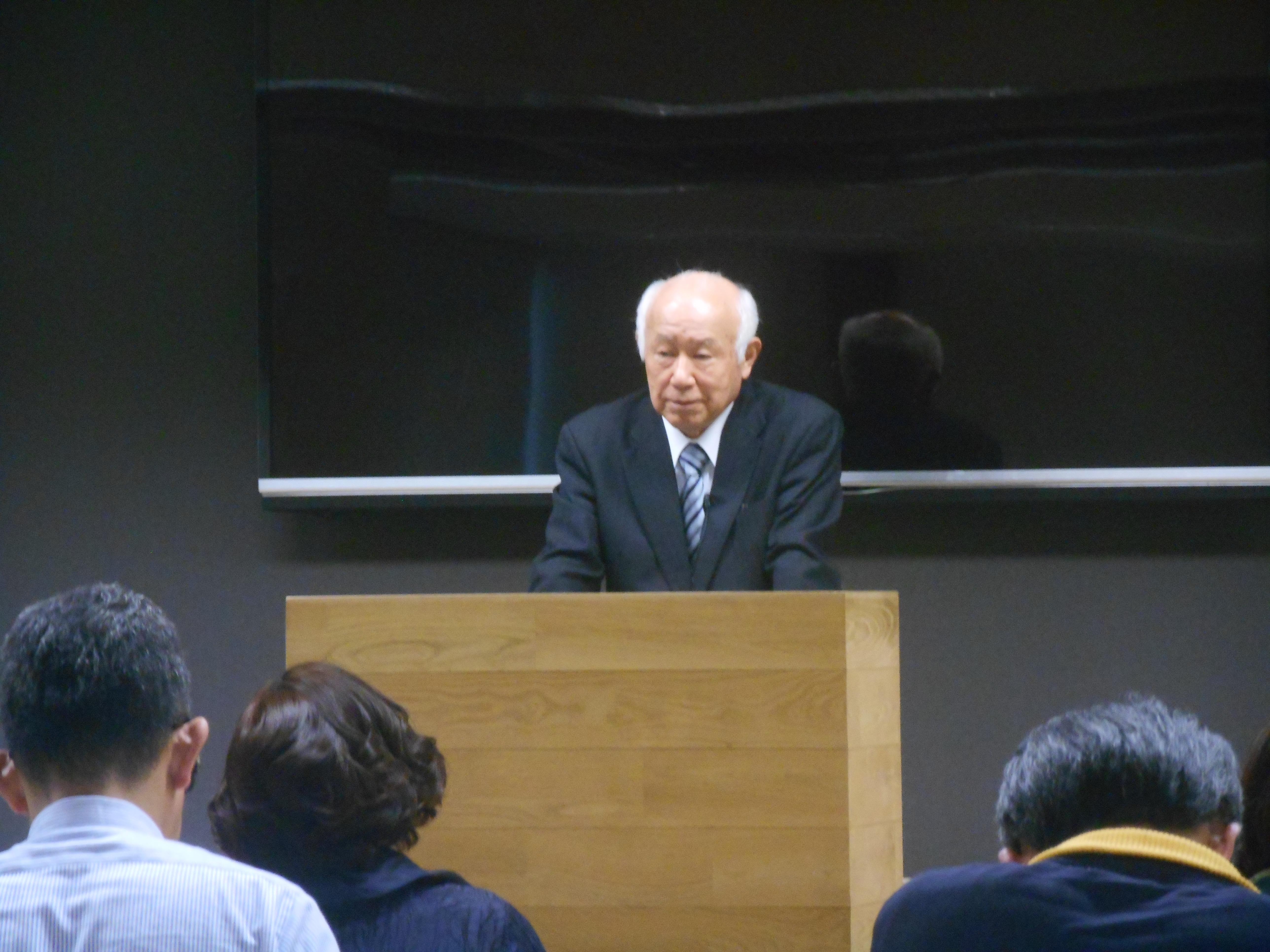 DSCN0445 - 2017年2月4日東京思風塾開催
