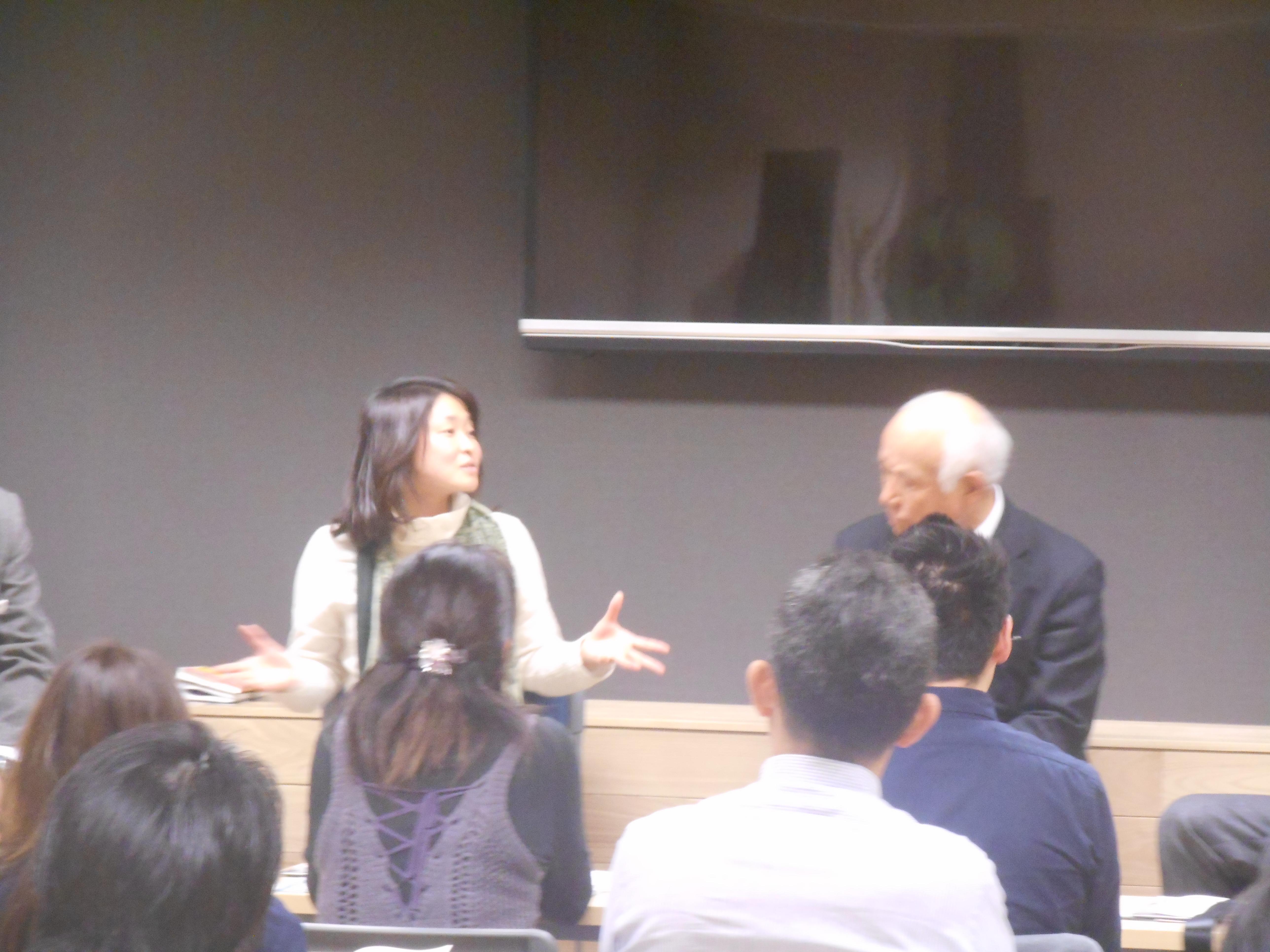 DSCN0501 - 2017年2月4日東京思風塾開催