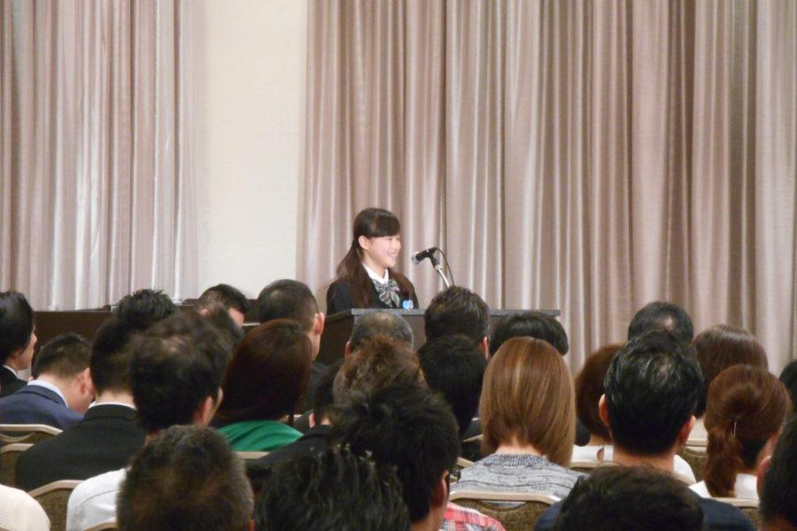 DSCN2087 900x600 - 2017年2月4日東京思風塾開催