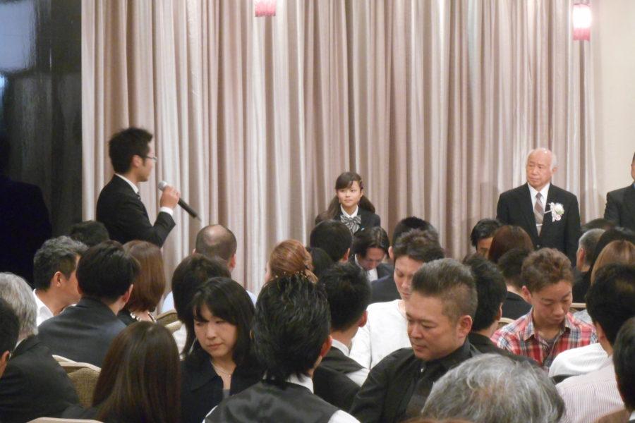 DSCN2108 900x600 - 2017年2月4日東京思風塾開催
