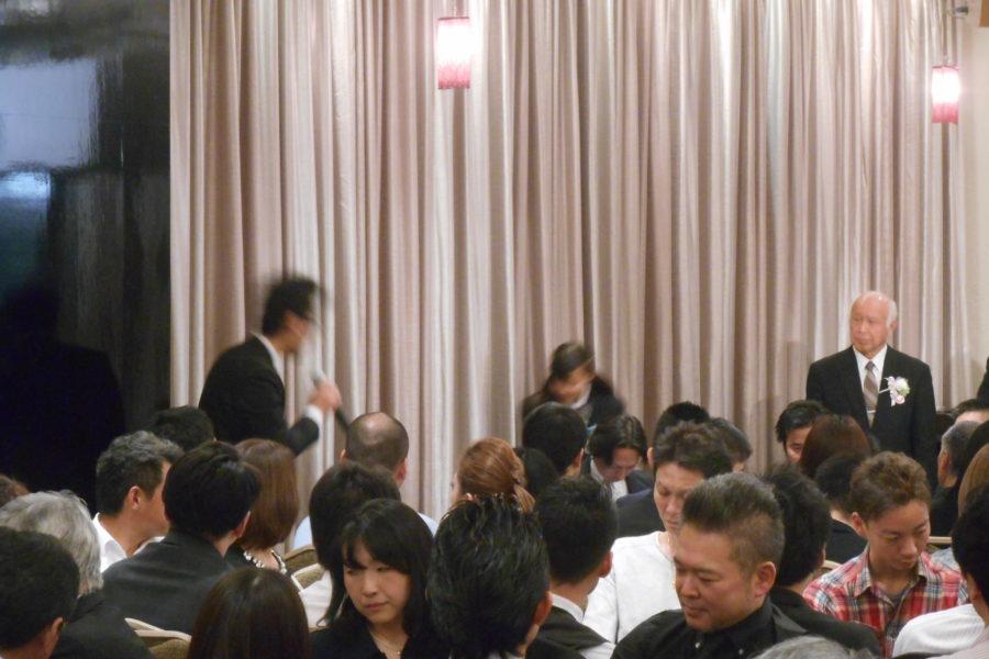 DSCN2109 900x600 - 2017年2月4日東京思風塾開催