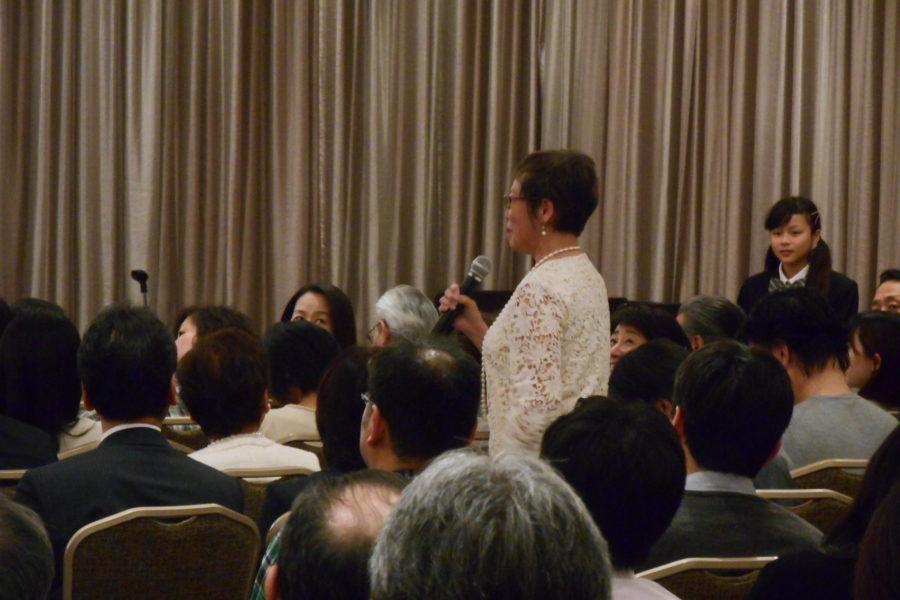 DSCN2112 900x600 - 2017年2月4日東京思風塾開催