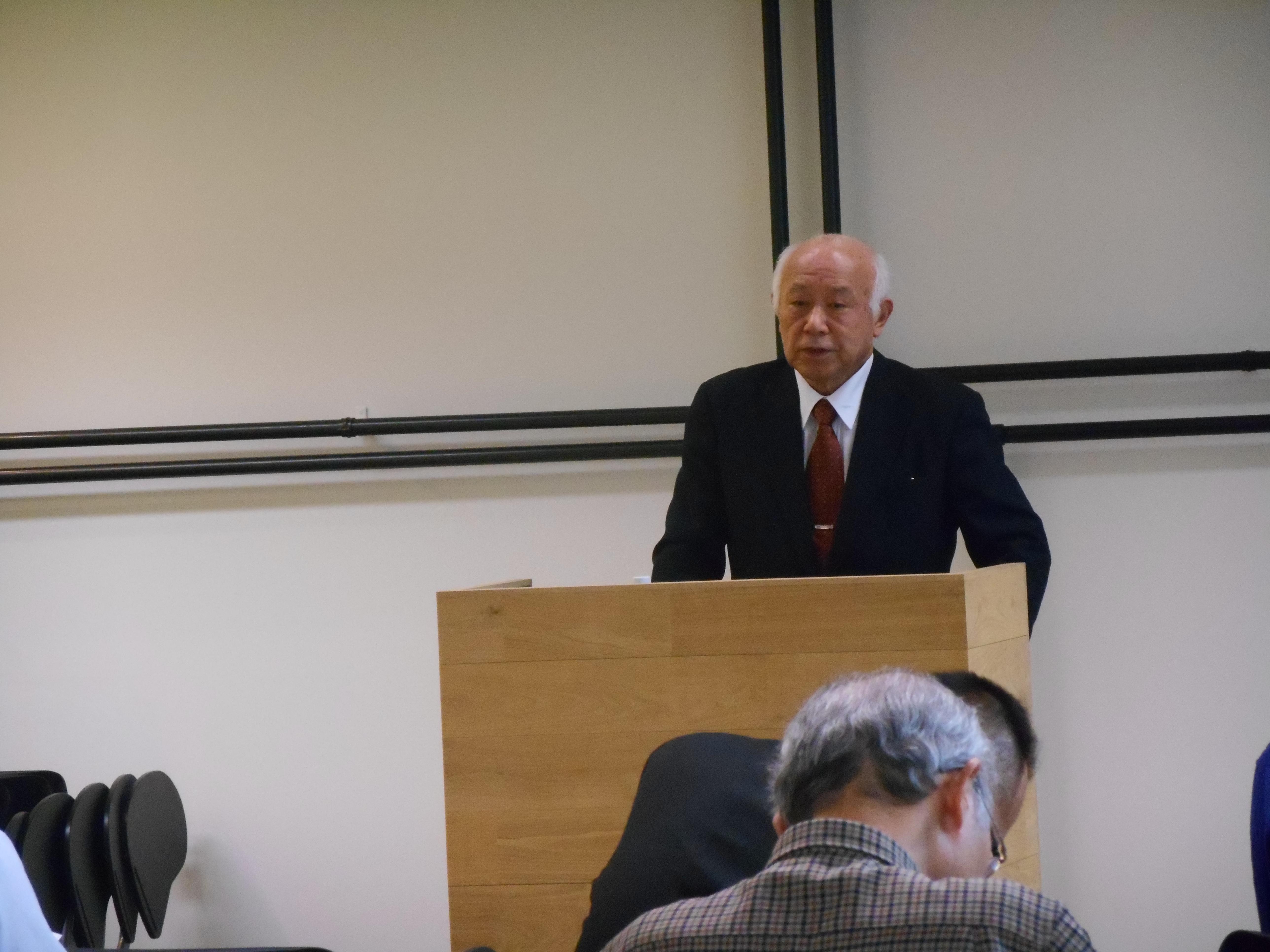 DSCN3707 - 2017年2月4日東京思風塾開催