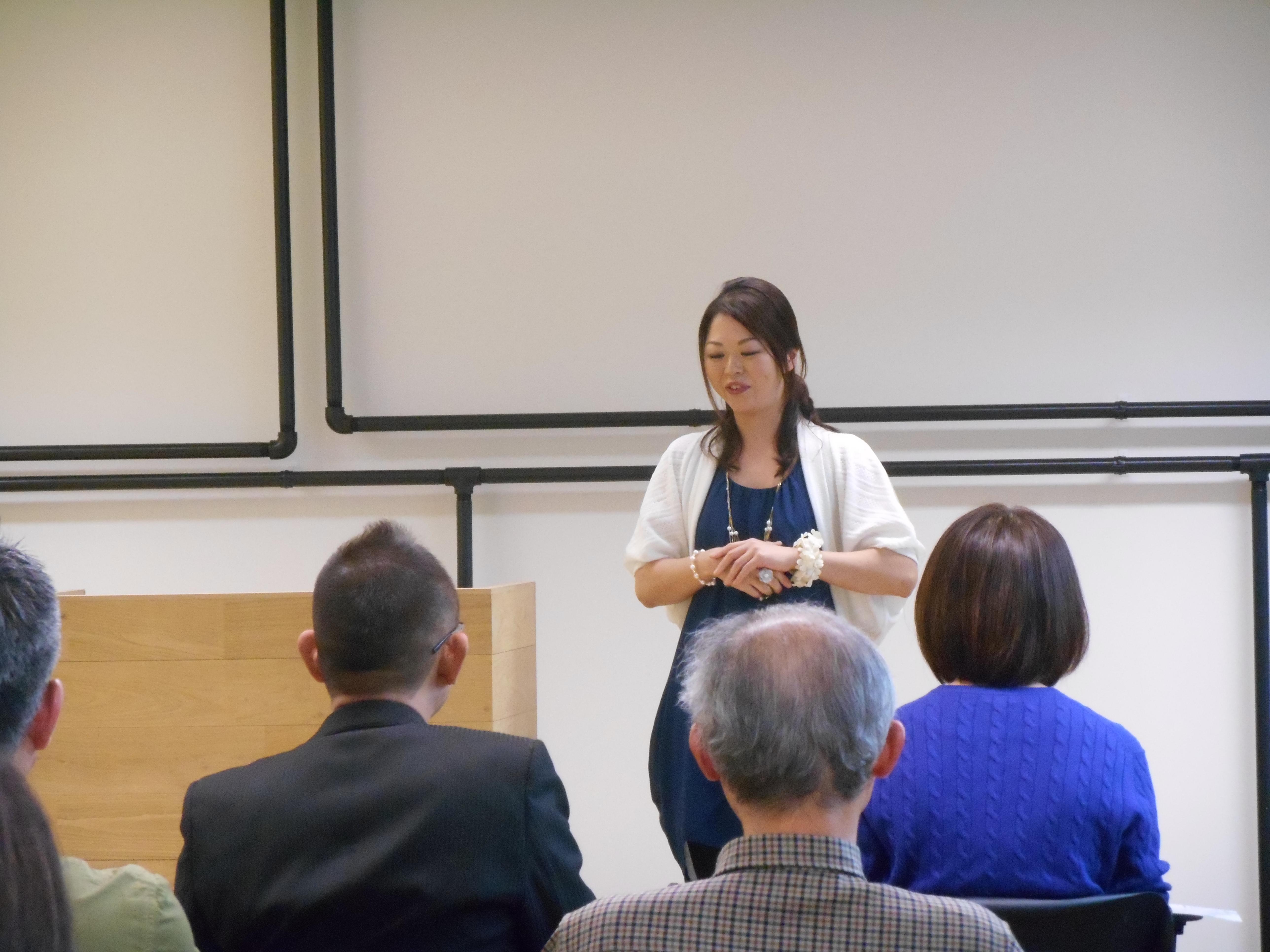 DSCN3715 - 2017年2月4日東京思風塾開催