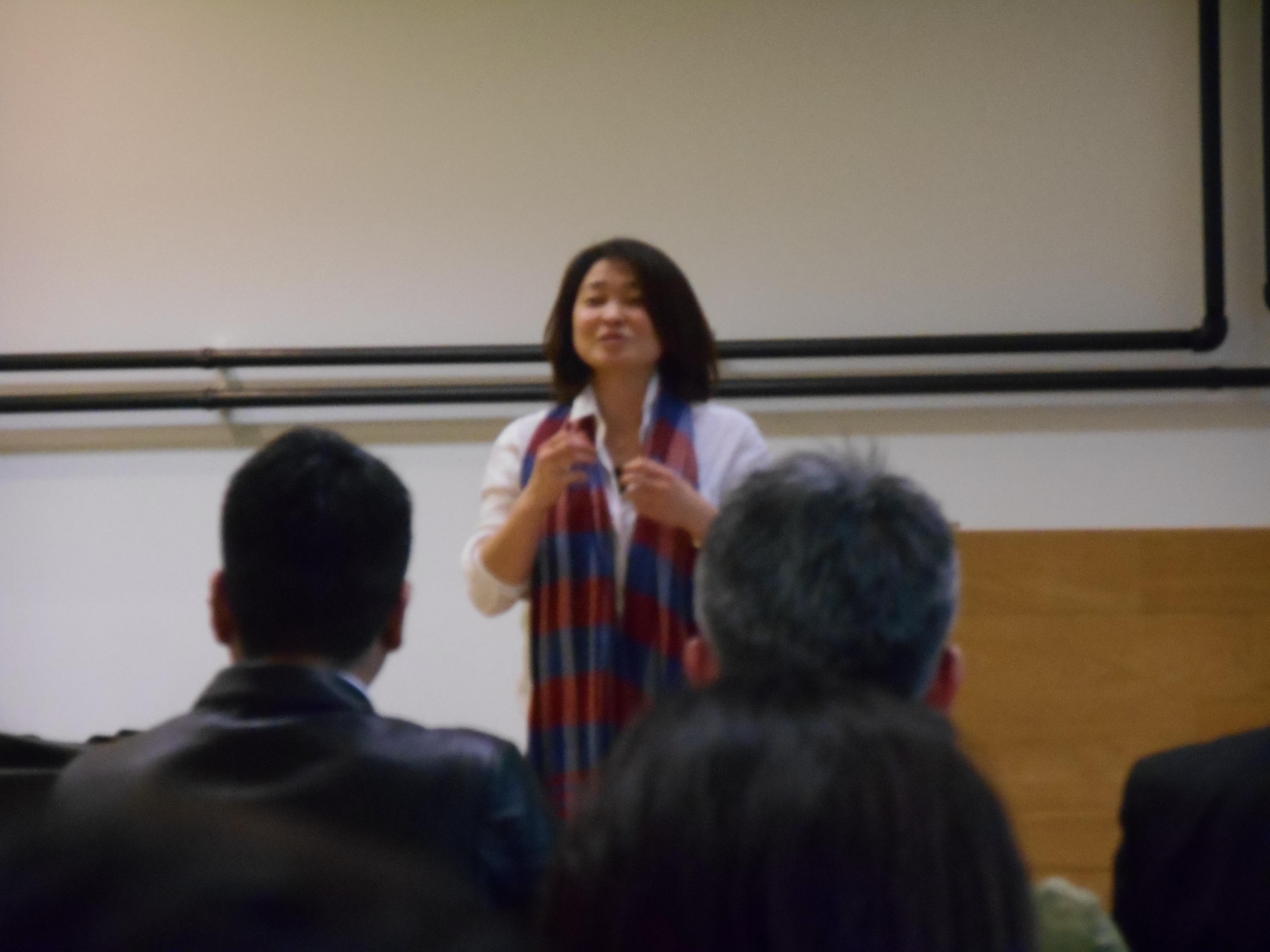DSCN3723 - 2017年2月4日東京思風塾開催
