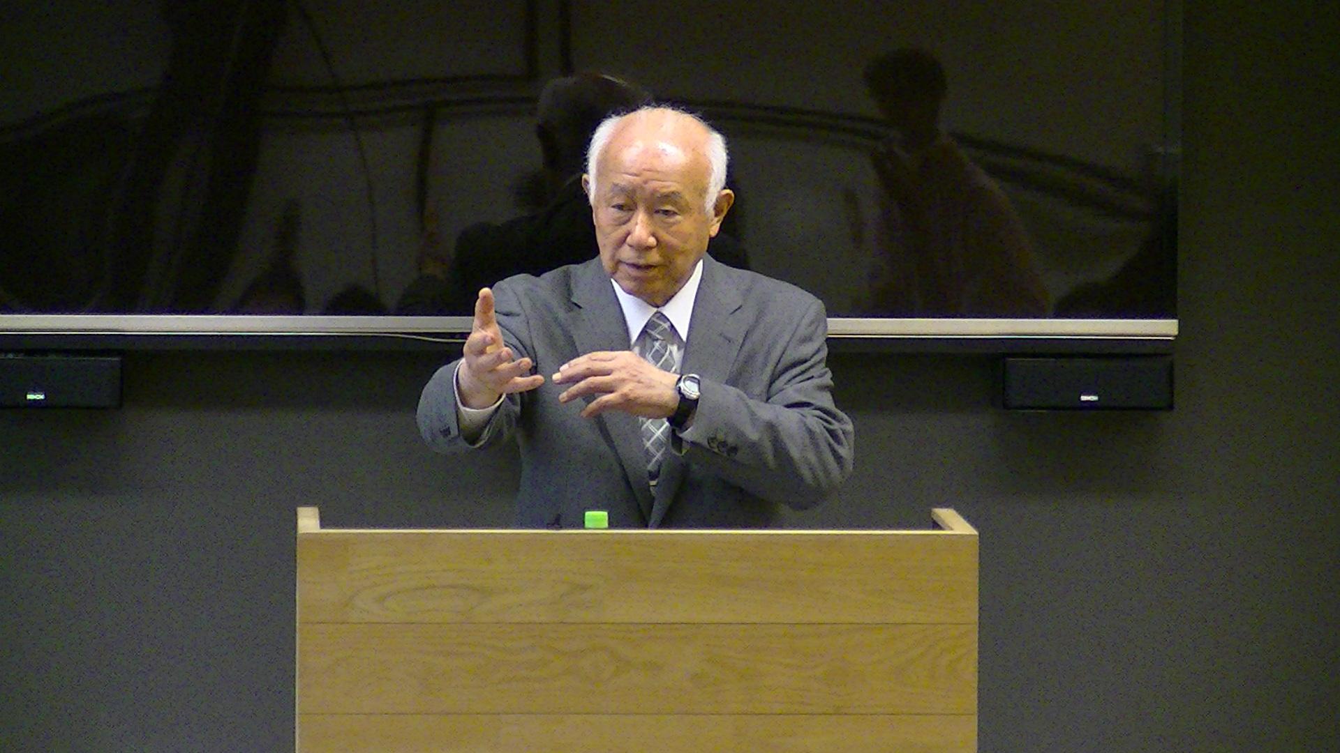 PIC 0564 - 2017年2月4日東京思風塾開催
