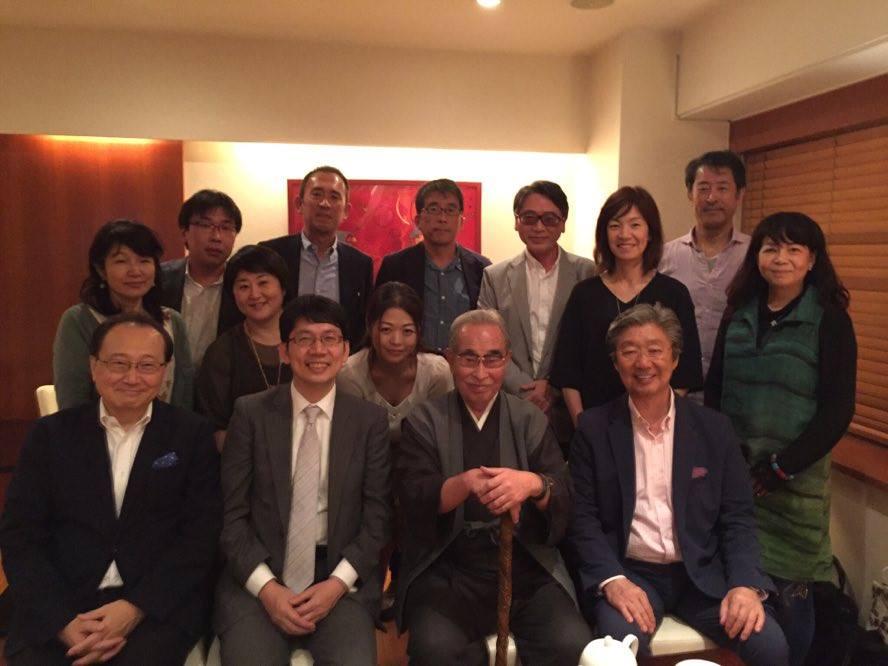 14569188 1190161057718082 881637816 n - 4月1日東京思風塾の開催になります。