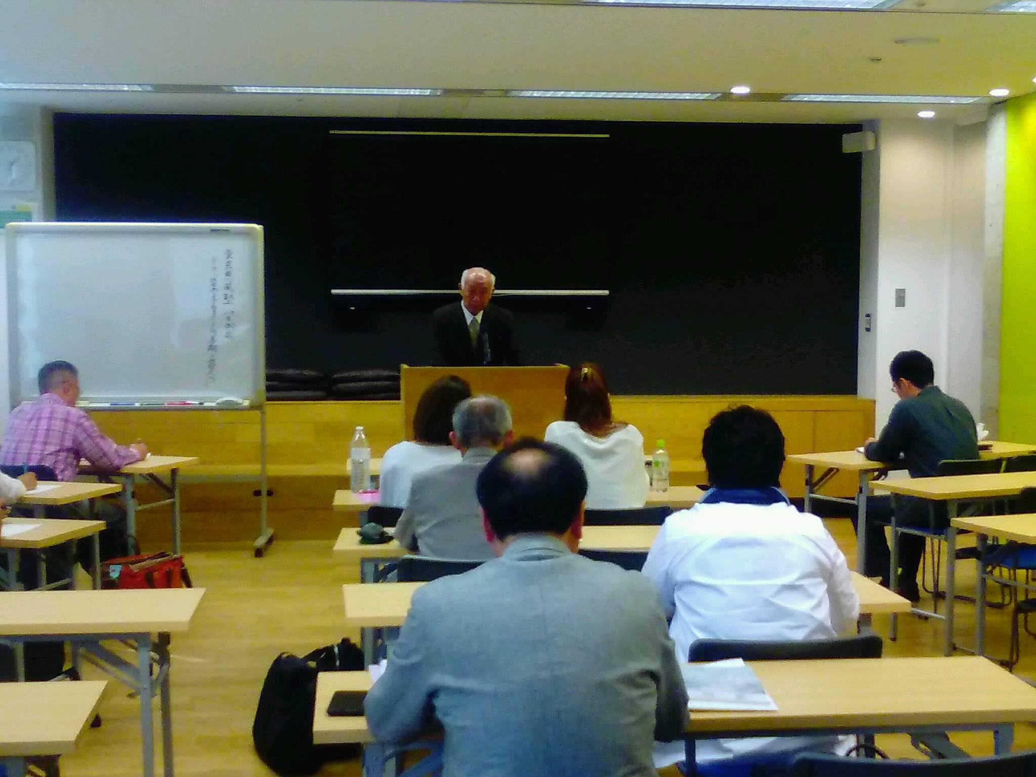 22323818 1939370022816338 602958590 o - 4月1日東京思風塾の開催になります。