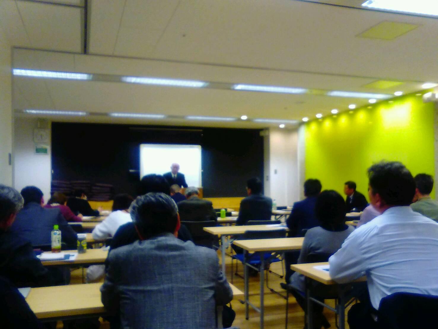 34765 - 4月1日東京思風塾の開催になります。