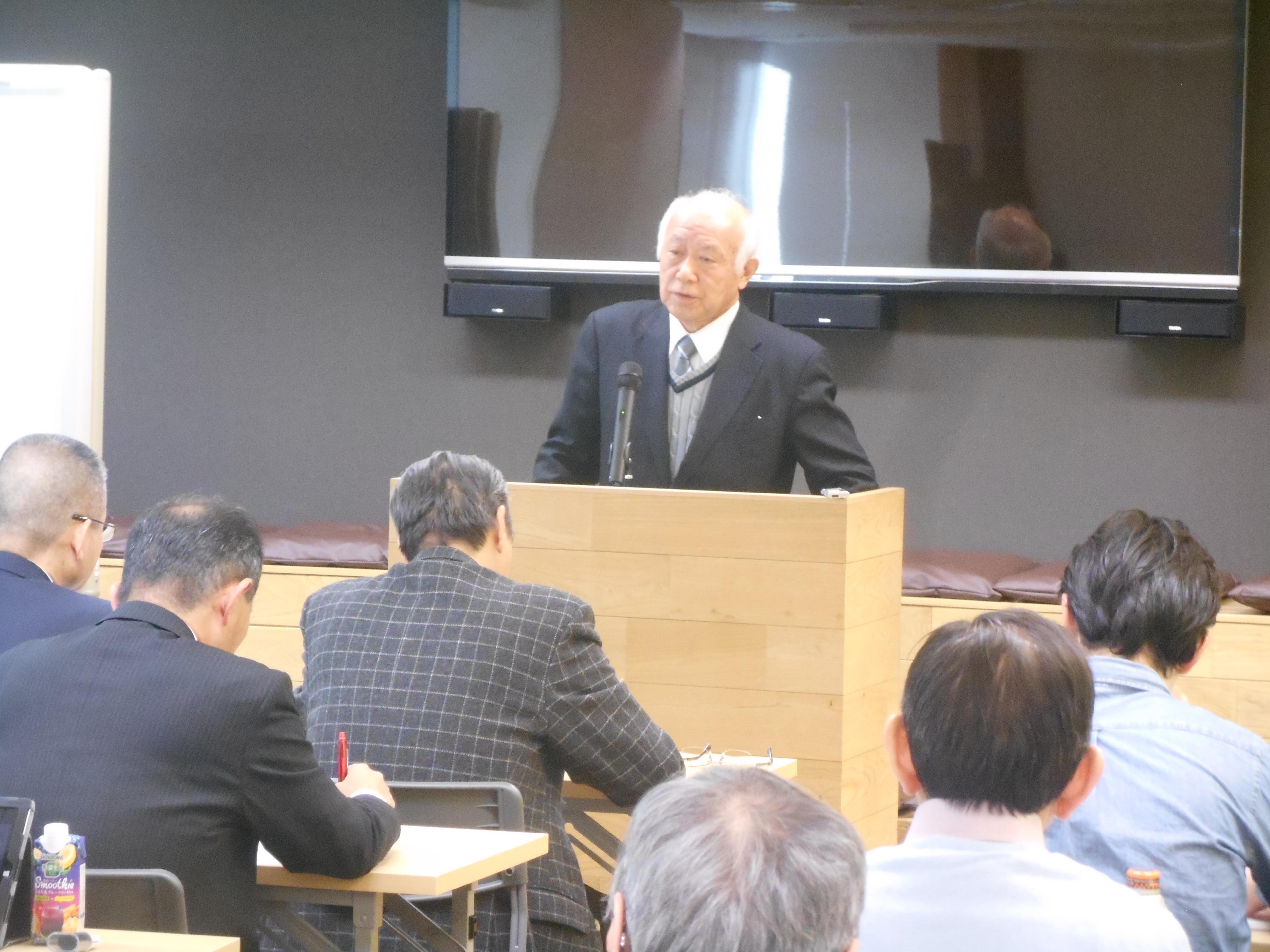 DSCN0042 - 4月1日東京思風塾の開催になります。