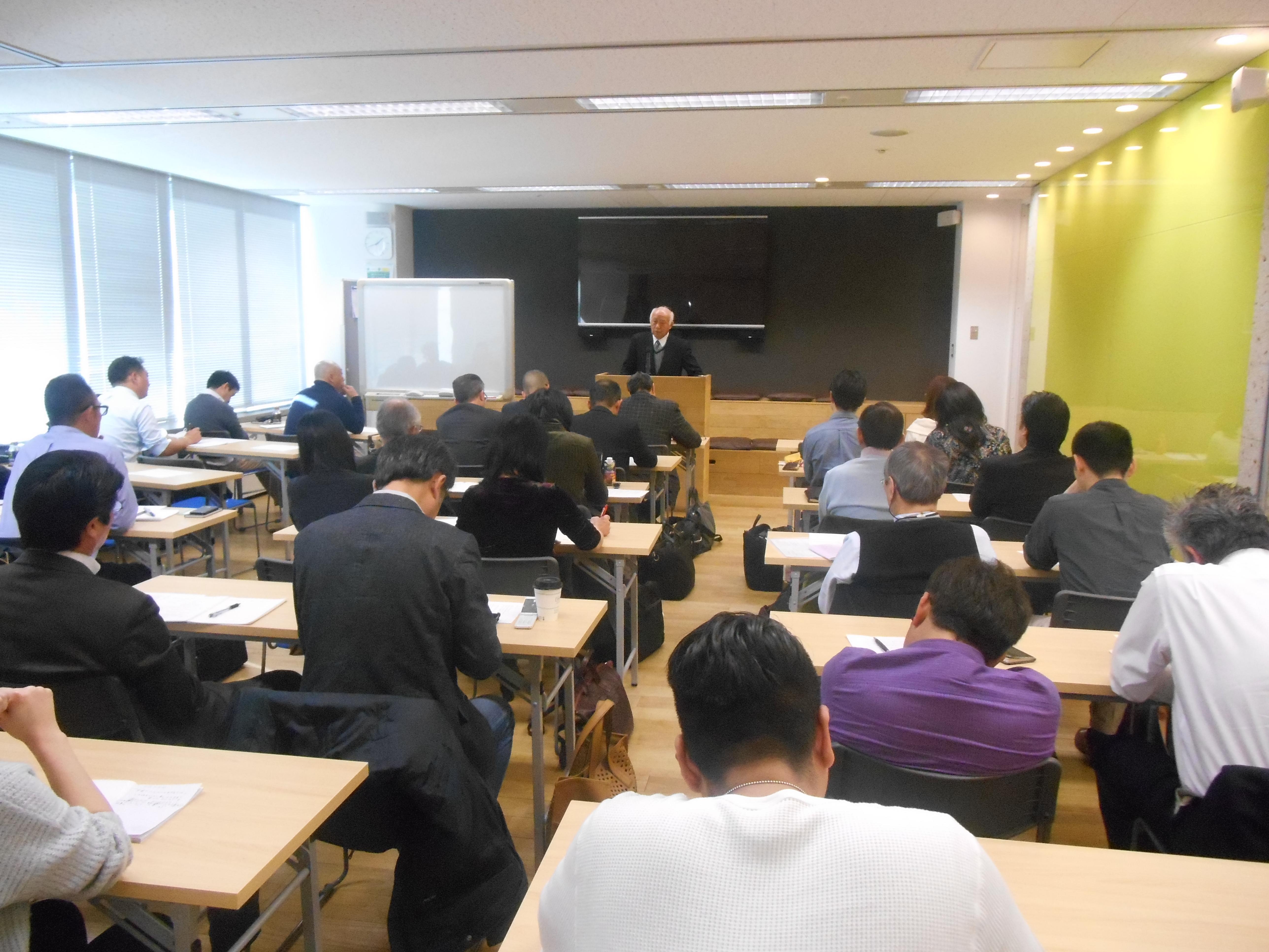 DSCN0043 - 4月1日東京思風塾の開催になります。