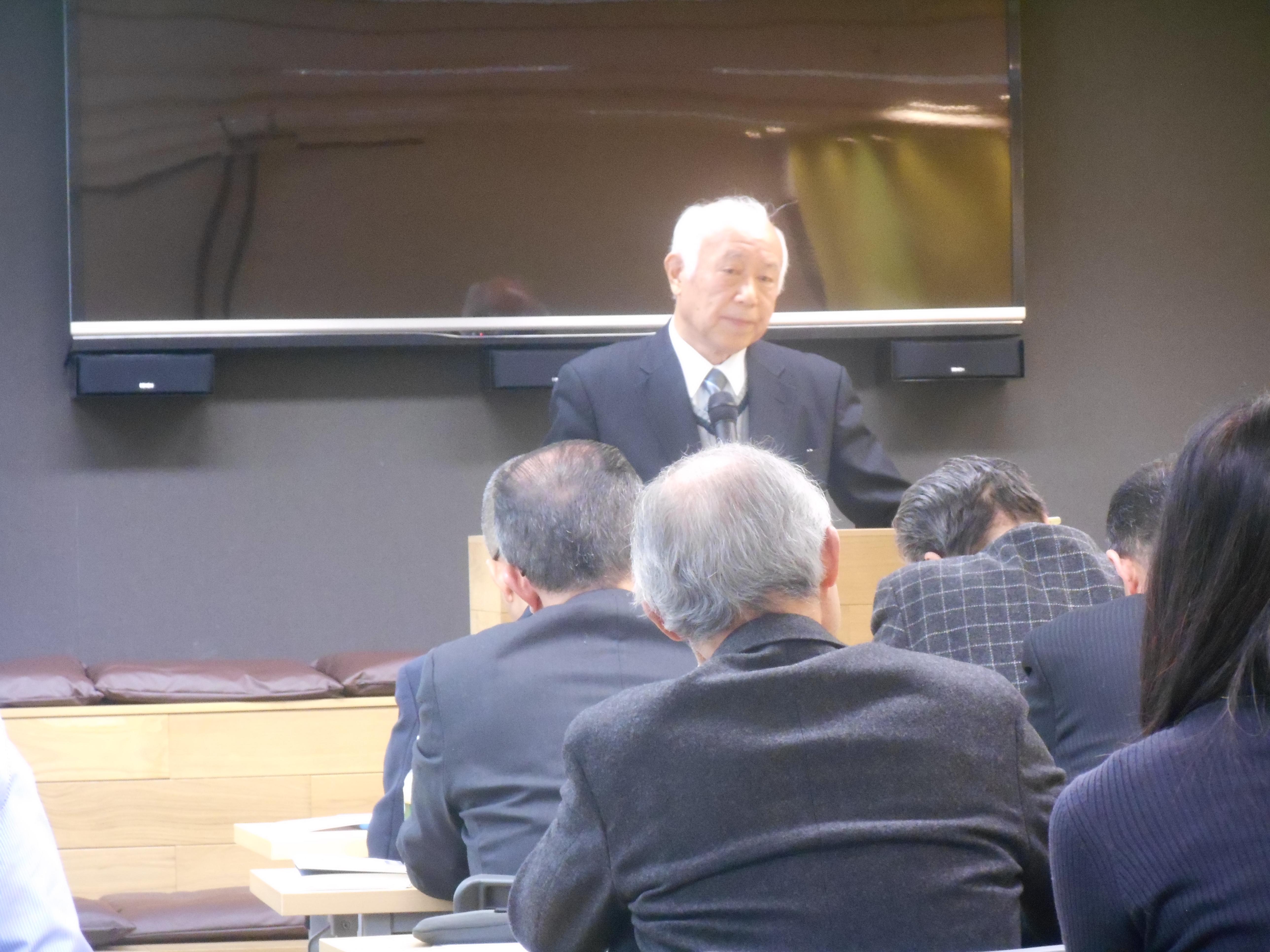 DSCN0049 - 4月1日東京思風塾の開催になります。