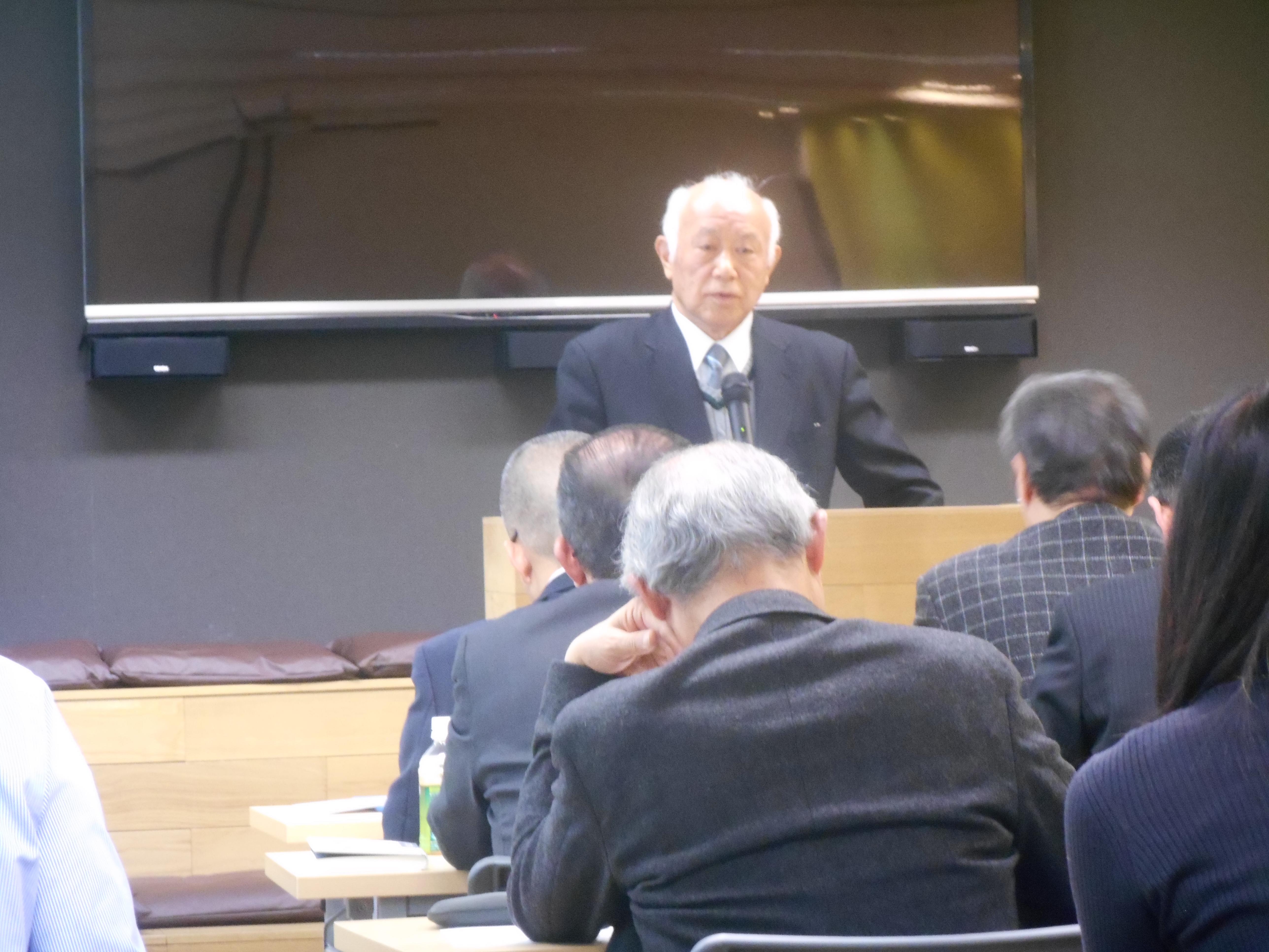 DSCN0050 - 4月1日東京思風塾の開催になります。