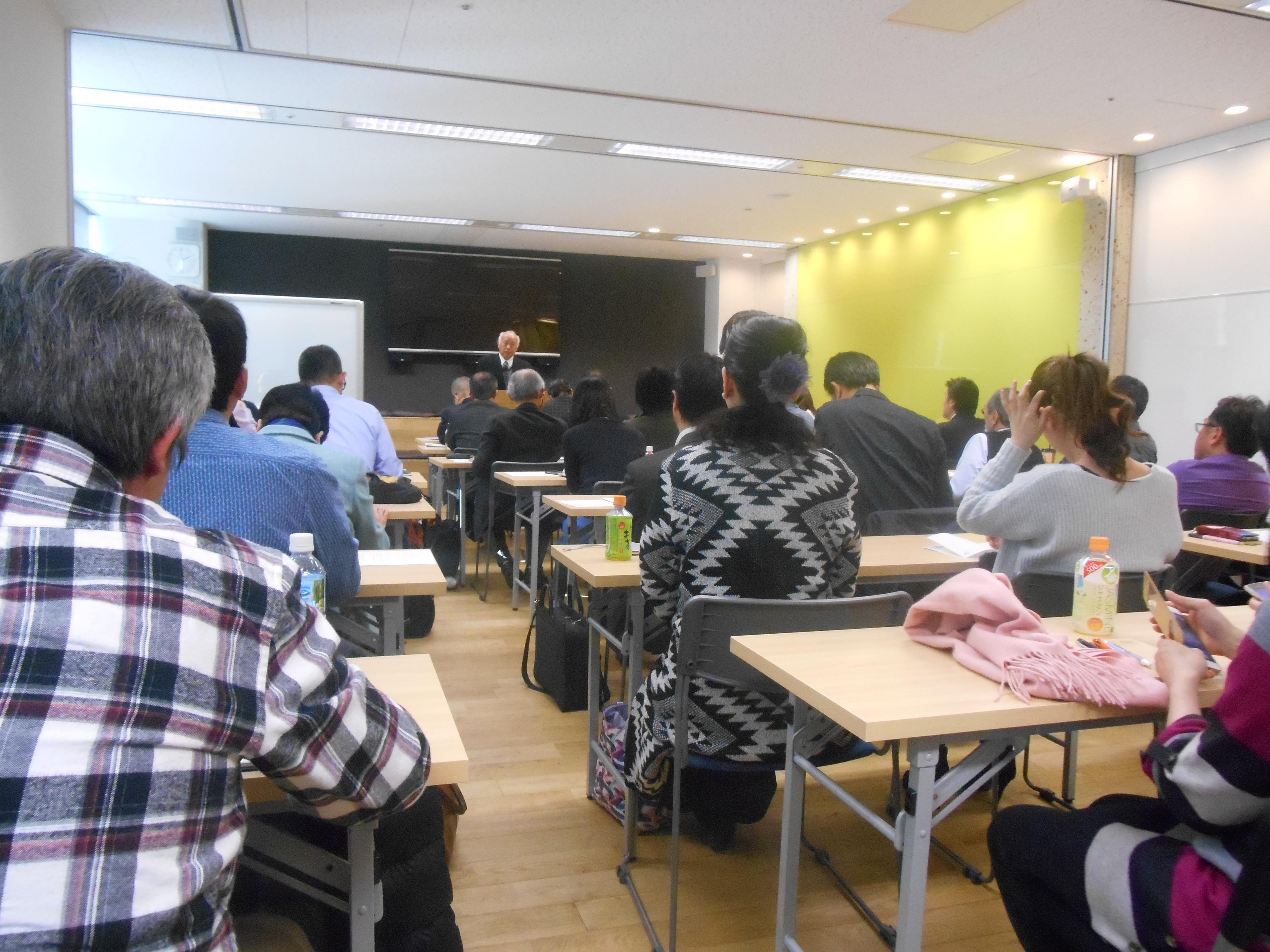 DSCN0052 - 4月1日東京思風塾の開催になります。