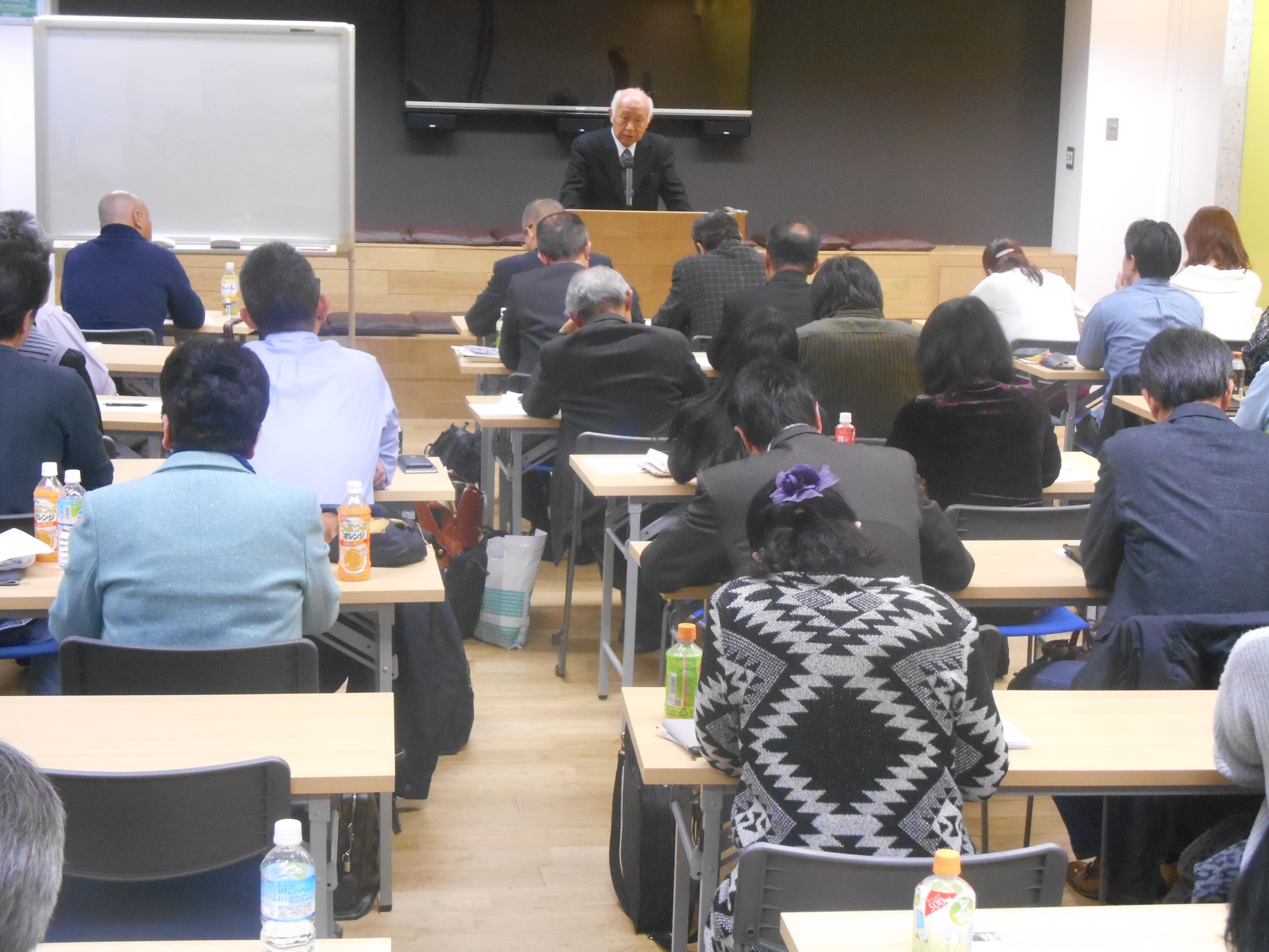 DSCN0054 - 4月1日東京思風塾の開催になります。