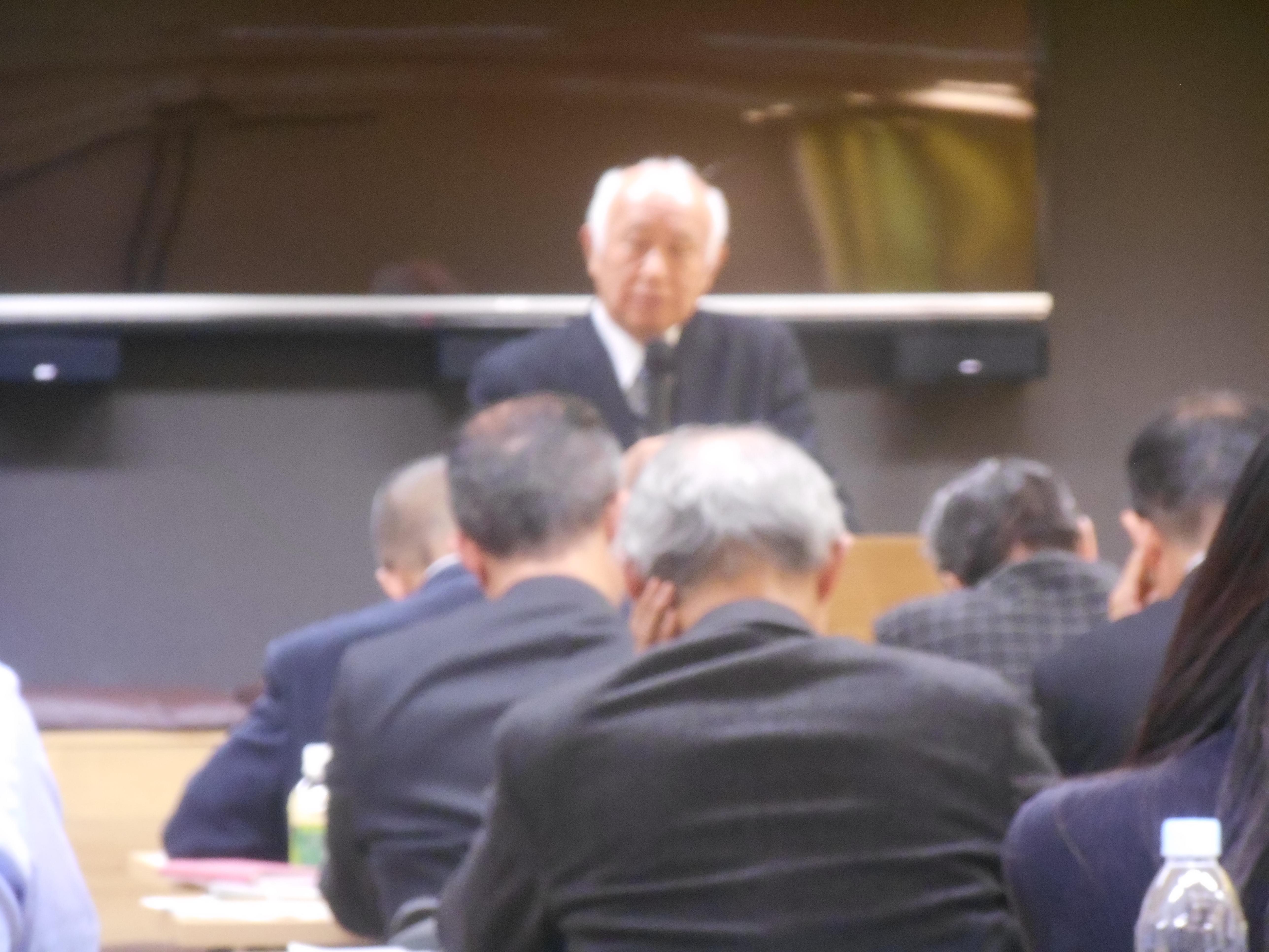 DSCN0059 - 4月1日東京思風塾の開催になります。