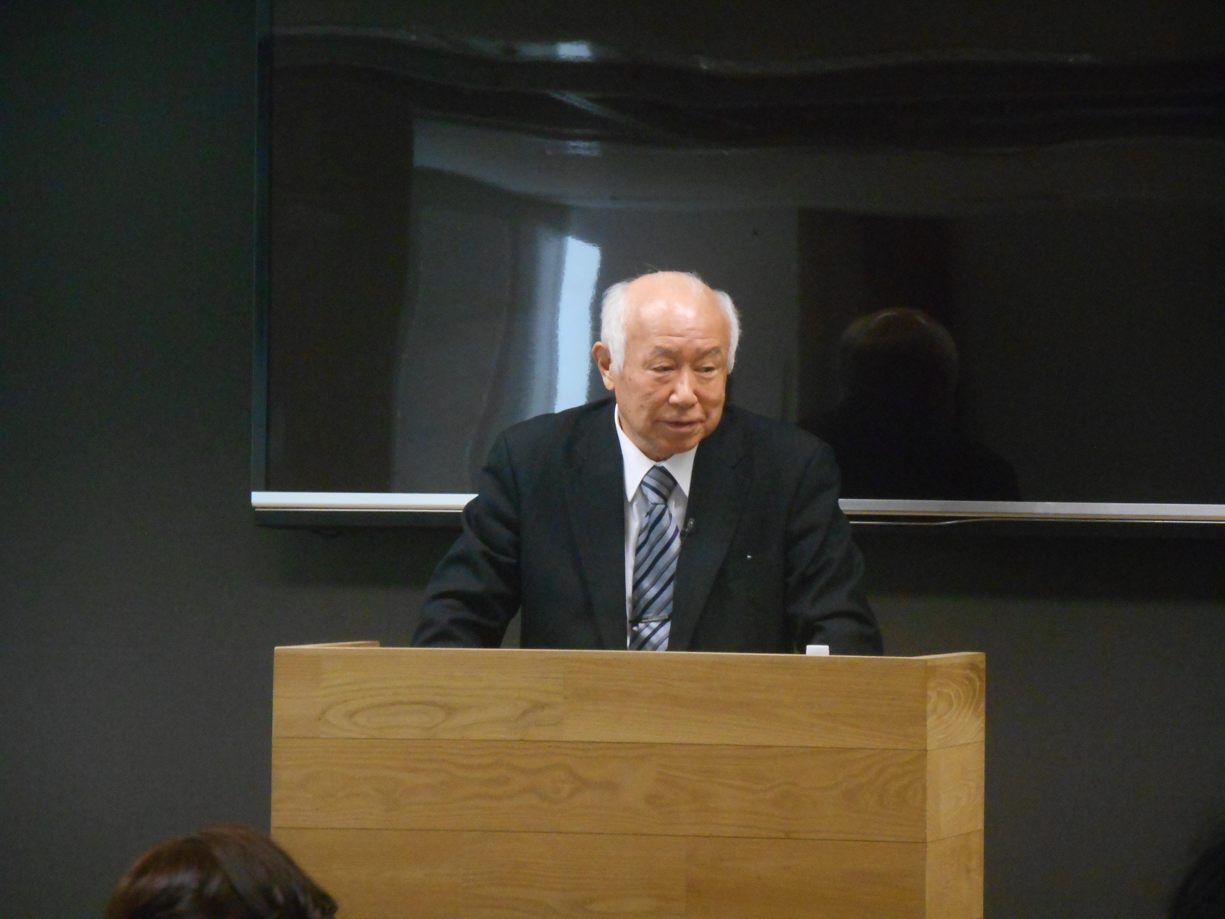 DSCN0422 - 4月1日東京思風塾の開催になります。