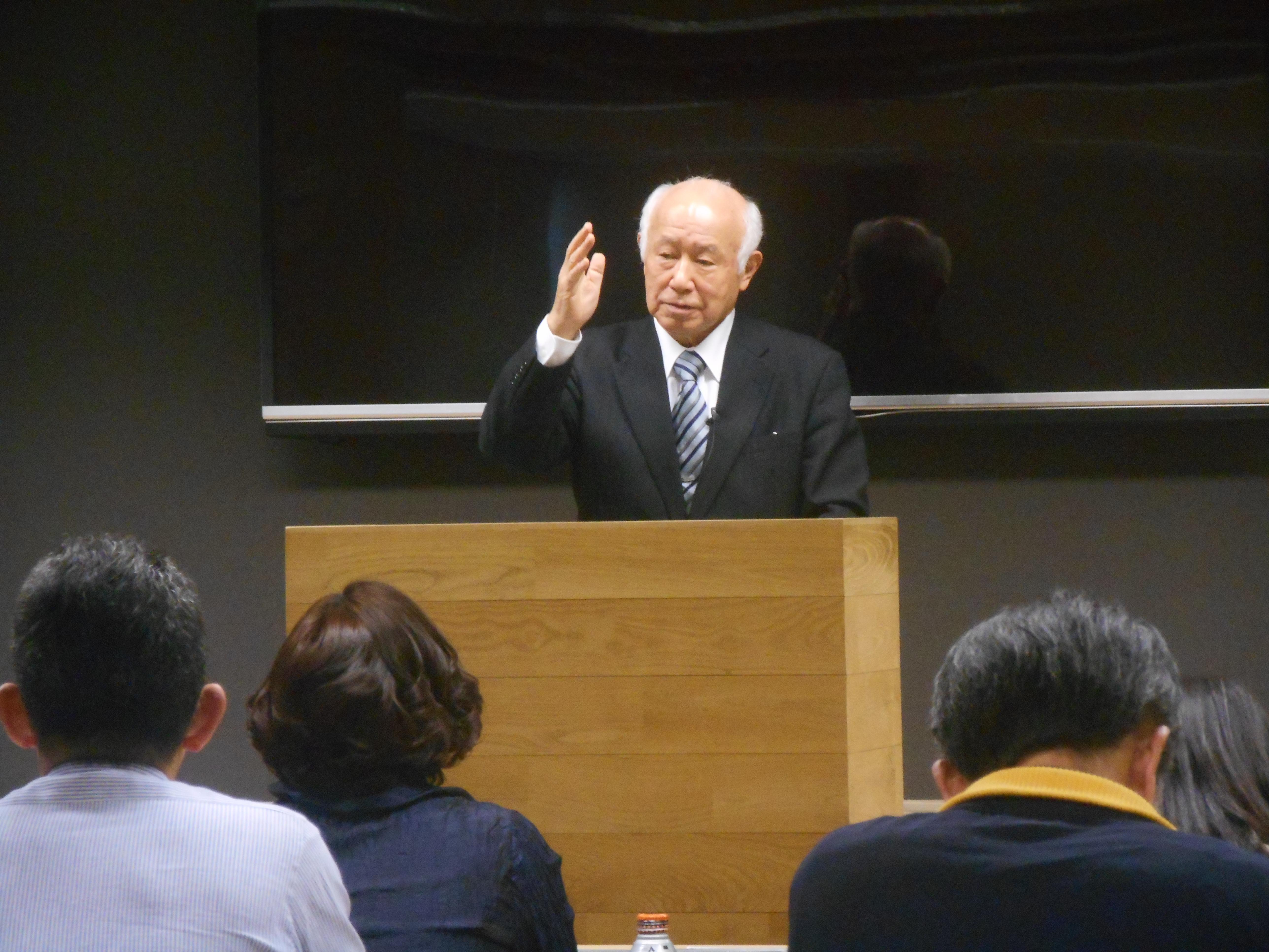 DSCN0440 - 4月1日東京思風塾の開催になります。