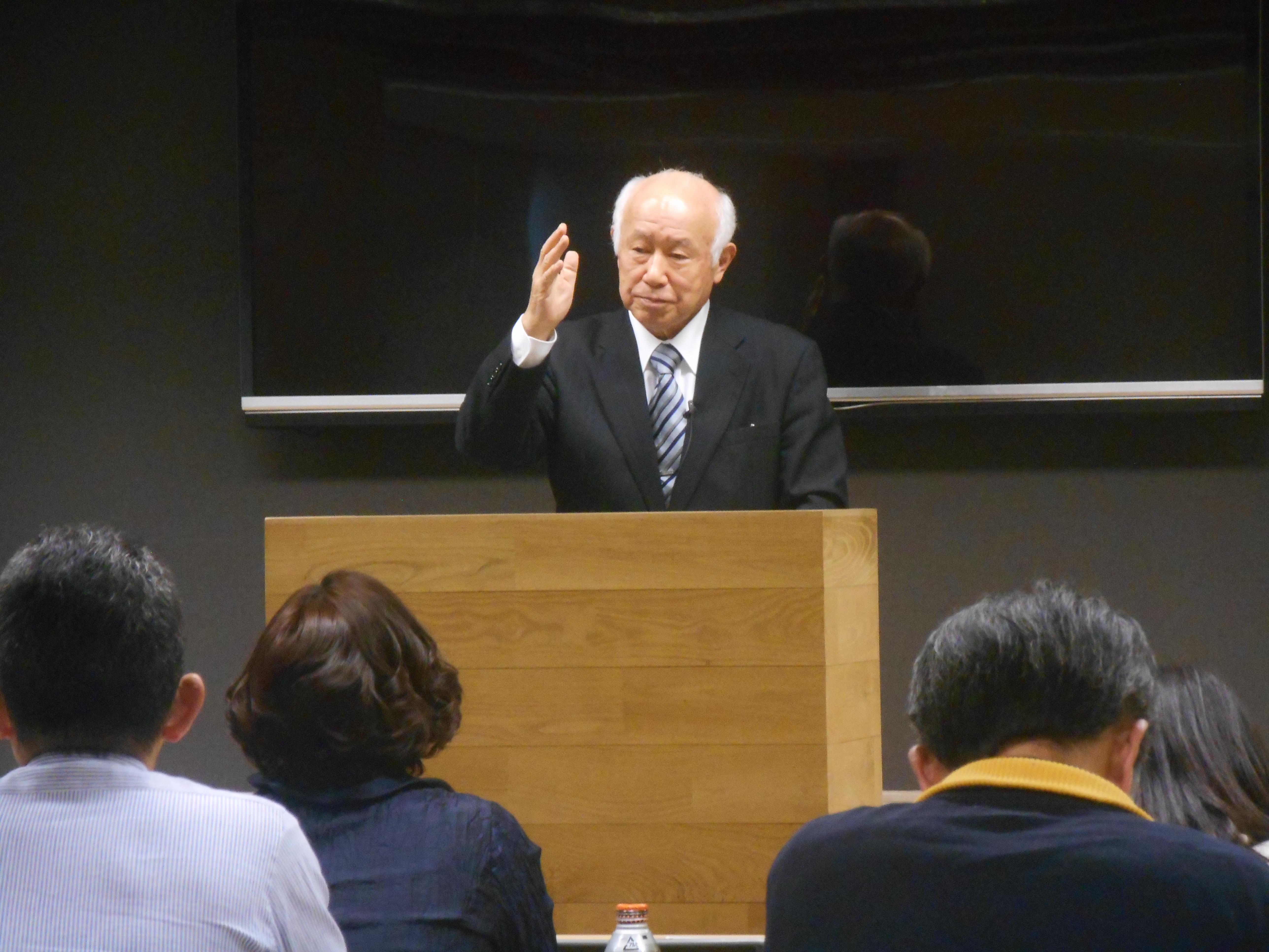 DSCN0441 - 4月1日東京思風塾の開催になります。
