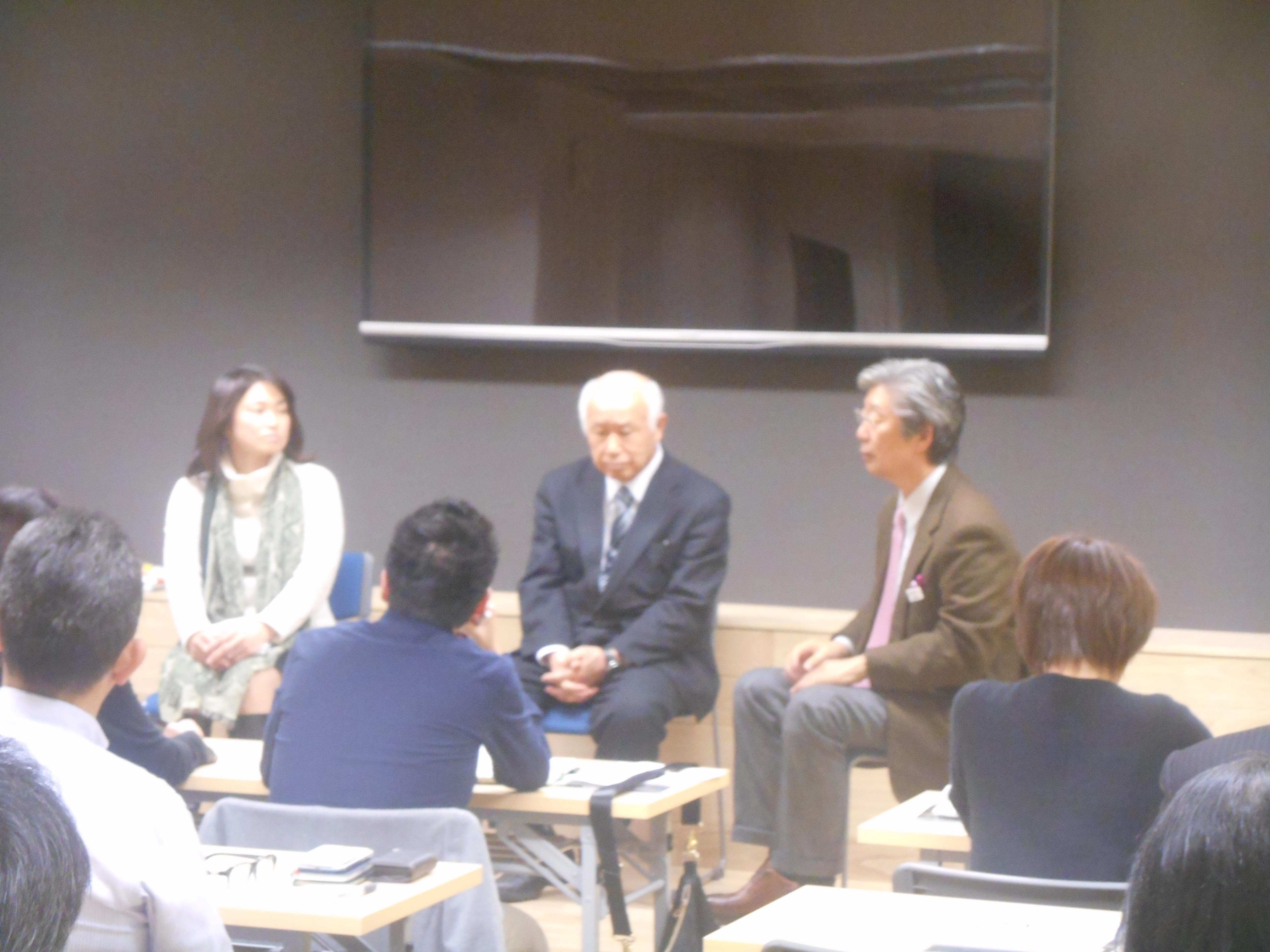 DSCN0476 - 4月1日東京思風塾の開催になります。
