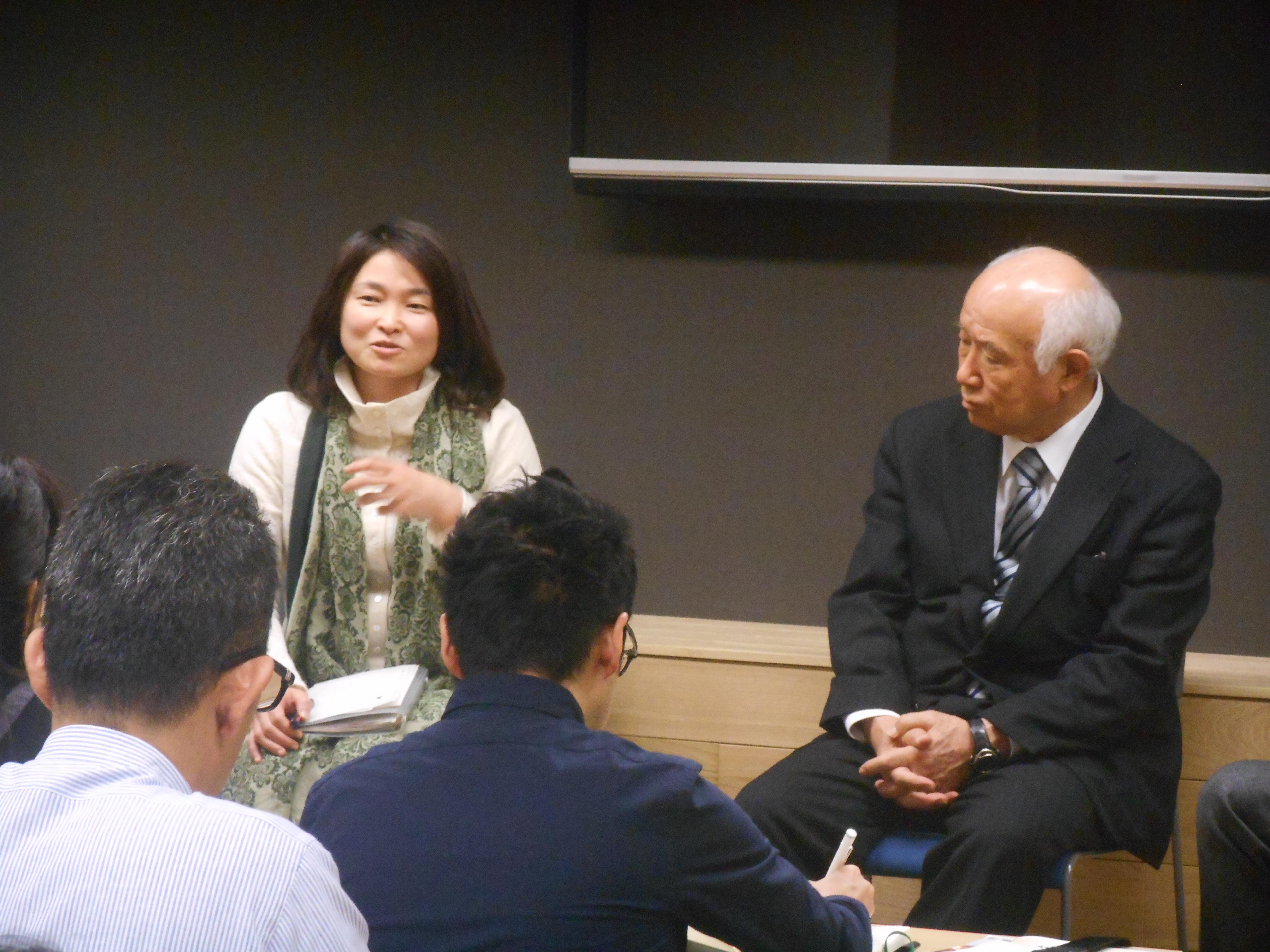 DSCN0489 - 4月1日東京思風塾の開催になります。