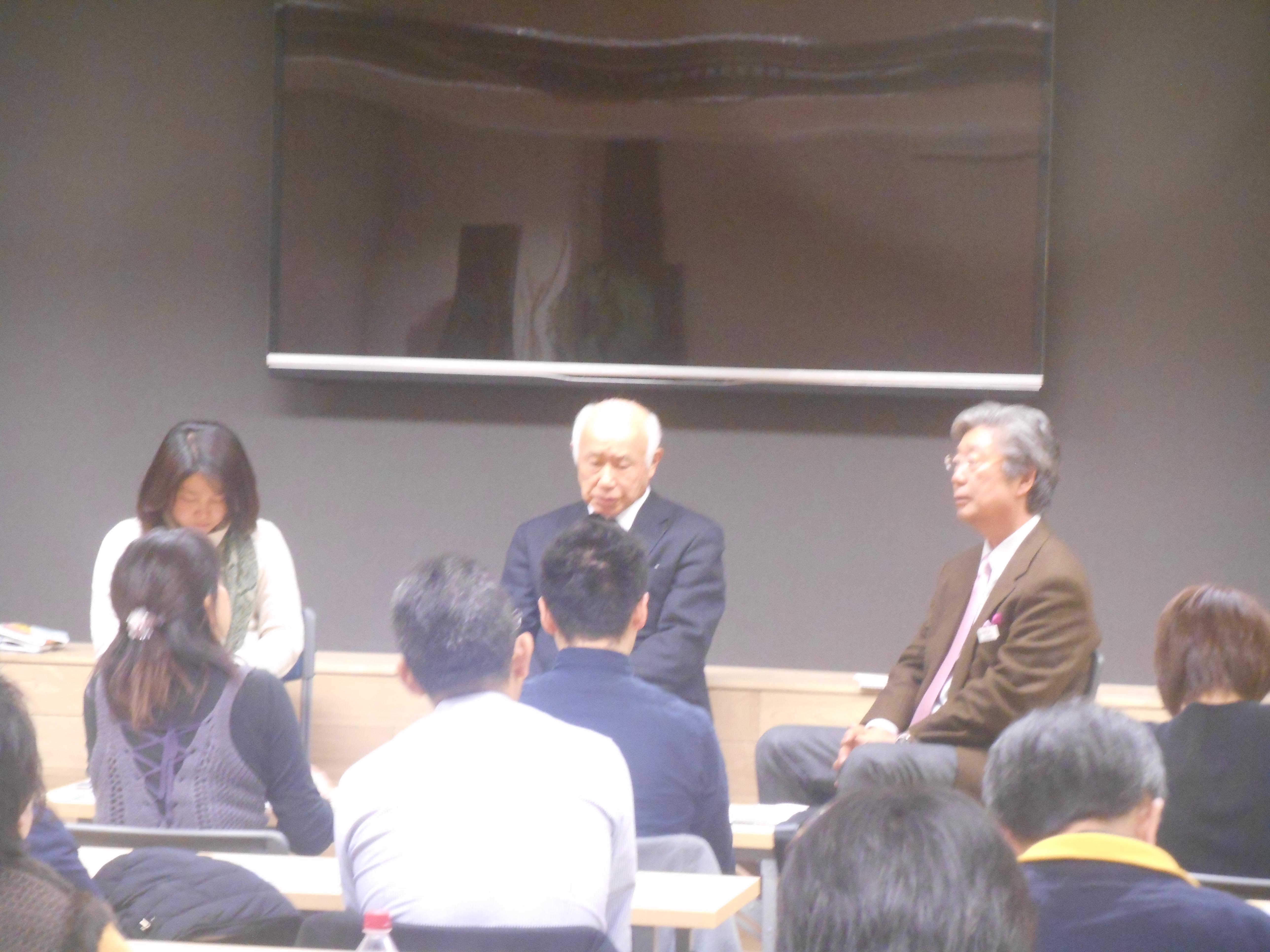 DSCN0507 - 4月1日東京思風塾の開催になります。