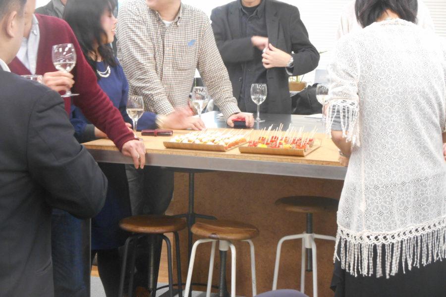 DSCN0802 900x600 - 4/1(土)2代目自然派日本酒「幸SACHI」新酒を飲む会