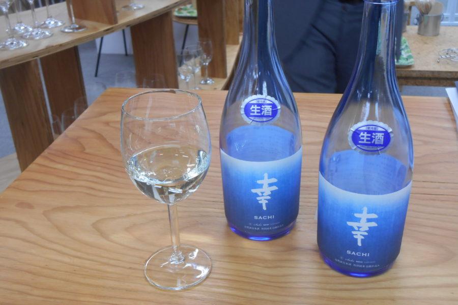 DSCN0803 900x600 - 4/1(土)2代目自然派日本酒「幸SACHI」新酒を飲む会