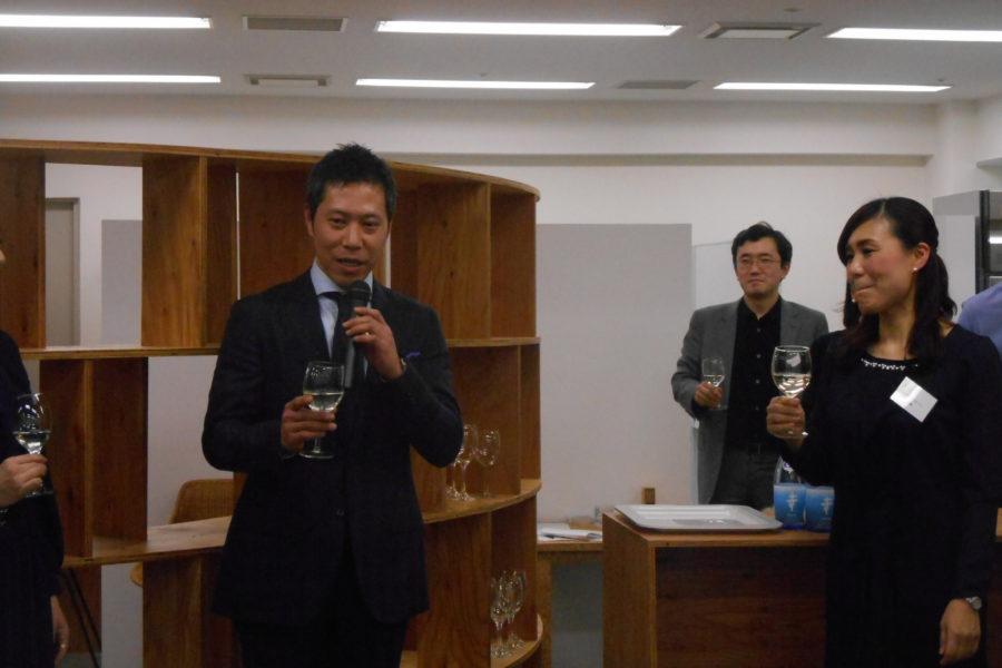DSCN0804 900x600 - 4/1(土)2代目自然派日本酒「幸SACHI」新酒を飲む会