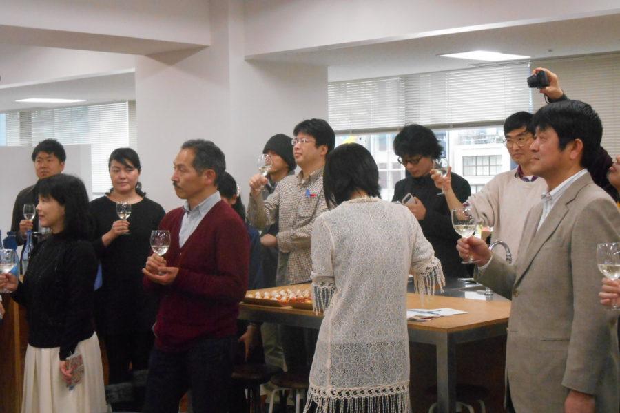 DSCN0806 900x600 - 4/1(土)2代目自然派日本酒「幸SACHI」新酒を飲む会